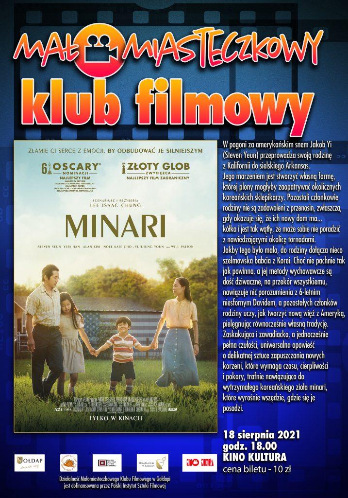 Plakat filmy